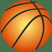 Раскраски о спорте и спортсменах