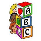 Английские буквы алфавита. Бесплатные развивающие раскраски для детей