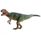 Раскраски Динозавры - древние доисторические дикие животные