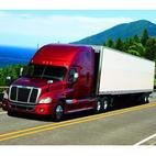 Раскраски грузовики, строительная техника, грузовой транспорт
