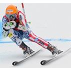 Раскраски зимние олимпийские виды спорта. Лыжный спорт, катание на лыжах