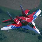 Раскраски самолеты, воздушный транспорт, техника