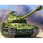 Боевая, военная техника. Раскраски танки