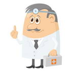 Медсестры медицинские профессии